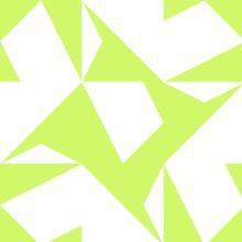 Dilipkrp's avatar