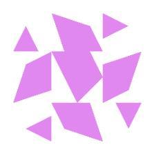 Dilise's avatar