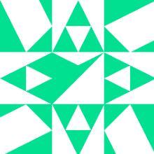 DillonThomas's avatar