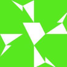 dilopo's avatar