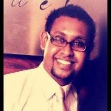 Dilshan.Saminda's avatar