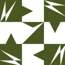 DilsonDG's avatar