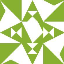 Dilt's avatar