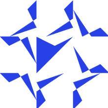 diltsman's avatar