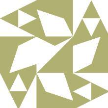 Dim'OK's avatar