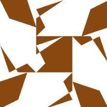 dim386's avatar
