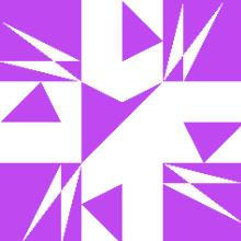 Dim4ic_'s avatar
