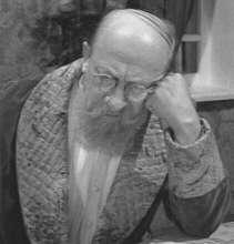 Dima Razbornov