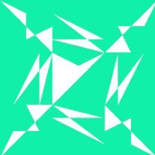 Dima-Tk's avatar
