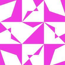 dimamen777's avatar