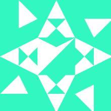 DimaMotel's avatar