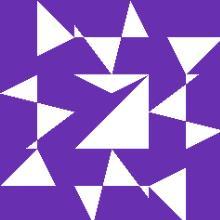 Dimasikkk's avatar