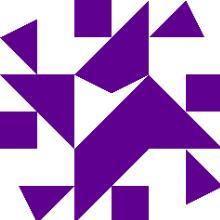 Dimi_poliveira's avatar