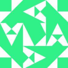 Dimido's avatar
