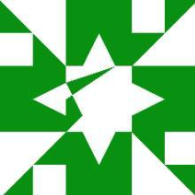 Dimil's avatar