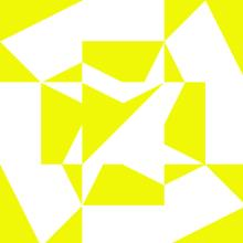 DimiterS's avatar