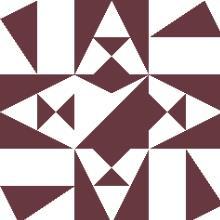 Dimitri4444's avatar