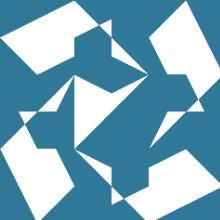dimitri4590's avatar