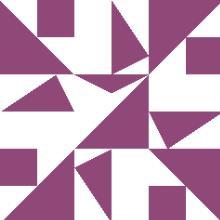 Dimitrius2010's avatar