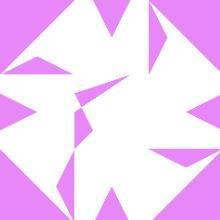 Dimkin's avatar
