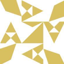 DIMMI5's avatar