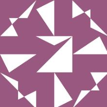 dimmy86's avatar
