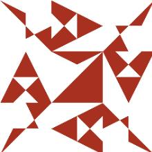 dimokrat's avatar