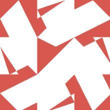 Dimon1234's avatar