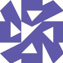 Dimon_vilansky's avatar