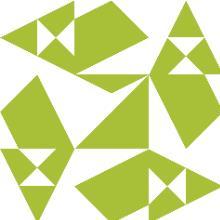 dimramon's avatar