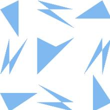 dimsandwich's avatar