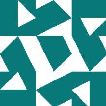 Din6870's avatar