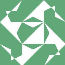 Dinesh-Vigilant's avatar
