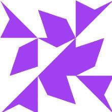 Dinesh.Seeruttun's avatar