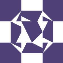 Dinesh1102's avatar