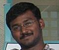 dinesh_viswanath_6068b0's avatar