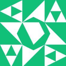 DineshDewangan's avatar