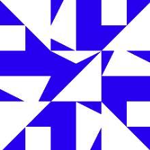 DineshK16's avatar
