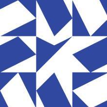 Dineshraja46's avatar