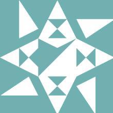 Dingkp's avatar
