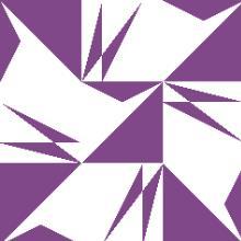 Dingo001's avatar
