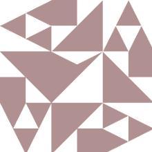 DinhChuyen's avatar