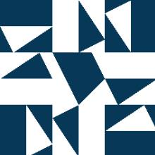 dini2009's avatar