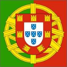 Dinis_Pereira's avatar
