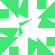 diniz488's avatar