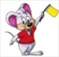 Dink87522's avatar