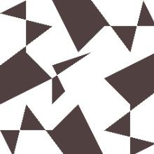 Dino.Lin's avatar