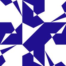 Dino9021's avatar
