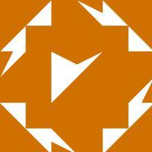 Dinomite07's avatar