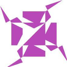 DinoMMM's avatar